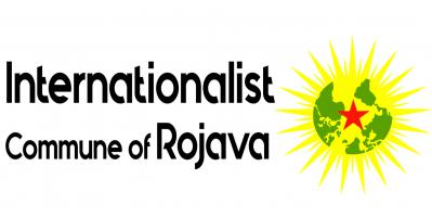 Aby Rojava była znów zielona, druga część tekstu informacyjnego [ROJAVA]