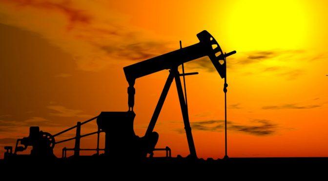 Wezwanie do międzynarodowego tygodnia akcji przeciwko infrastrukturze paliw kopalnianych: 12-19 Maja